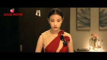 Great Comedy Movies With English Subtitle Beautiful Romance Movies -PART 1