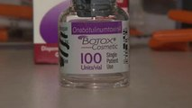 Are More People Getting Botox In Their 20's