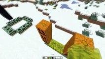 Un et un à un un à Comment faire faire portail à Il Minecraft Minecraft herobrine herobrine
