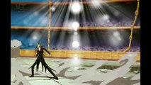 Top 10 Yuyu Hakusho Anime Fights 60fps