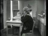 1971: The Odd Job (starring Ronnie Barker and David Jason)