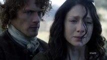 Outlander bande-annonce saison 3 - The Reunion of the Centuries