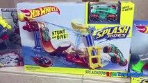 Coches accidente cruz para caliente Niños motorizado juguetes pista ruedas Criss disney ryan