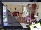 Villa A vendre Villeneuve sur lot 106m2 - 212 700 Euros