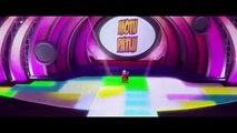 Motu patlu king of Kings remixes dance with . Zayed akhtar