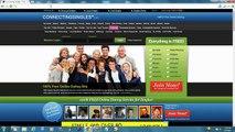 Mejor citas para gratis lista Nuevo en línea sitios el parte superior sitios web 10