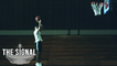 Torrian Ball - High School