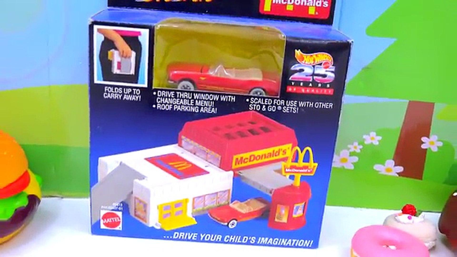 Легковые автомобили доставка водить машину быстрый почти питание коробок спичек заказ пицца Набор дл