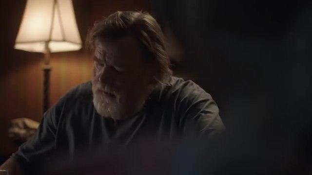 Mr. Mercedes season 1 Episode 4 - Watch Full Episode