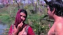 Yashomati Maiya Se Bole - Satyam Shivam Sundaram - Zeenat Aman & Shashi Kapoor - Lata Mangeshkar