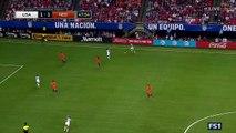 WNT vs. Netherlands: Highlights Sept. 18, 2016