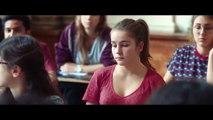 LES GRANDS ESPRITS - Bande Annonce (2017)