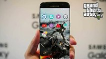 Et androïde voiture voiture Télécharger grandiose Comment sur vol à Il votre 5 iphone gta 5
