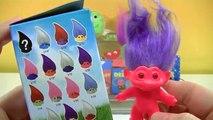 Kidrobot Yummy Donuts Yummy Breakfast | TKDK Royal Pride Unicorno Frenzies | Hello Kitty Z