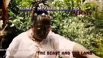 THE BEAST AND THE LAMB TRAILER - LATEST 2016 NIGERIAN NOLLYWOOD MOVIE , Movies HdFull Tv Series action comedy hot movie 2018