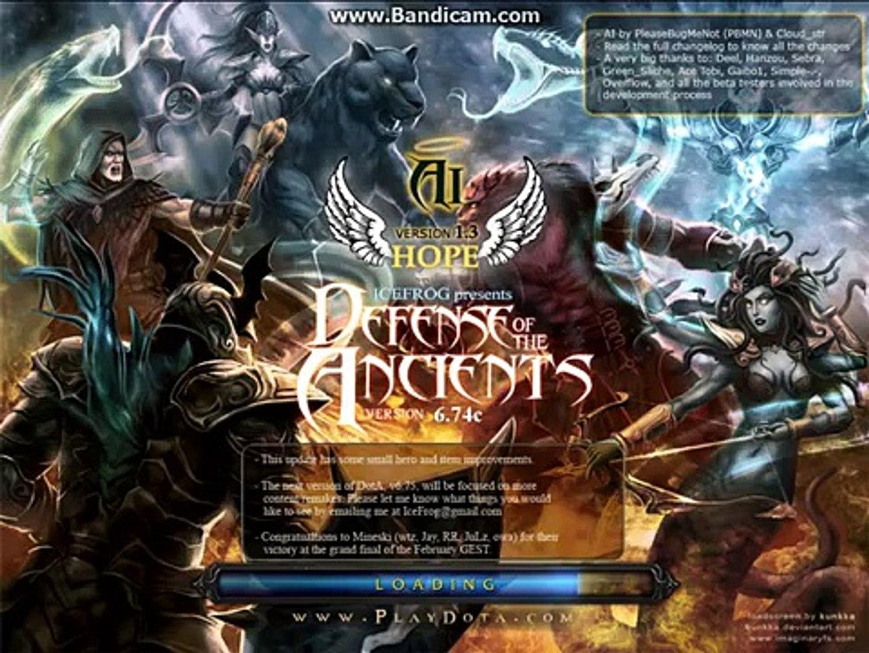 Cheats on LAN game in WarCraft İ(Frozen Throne)
