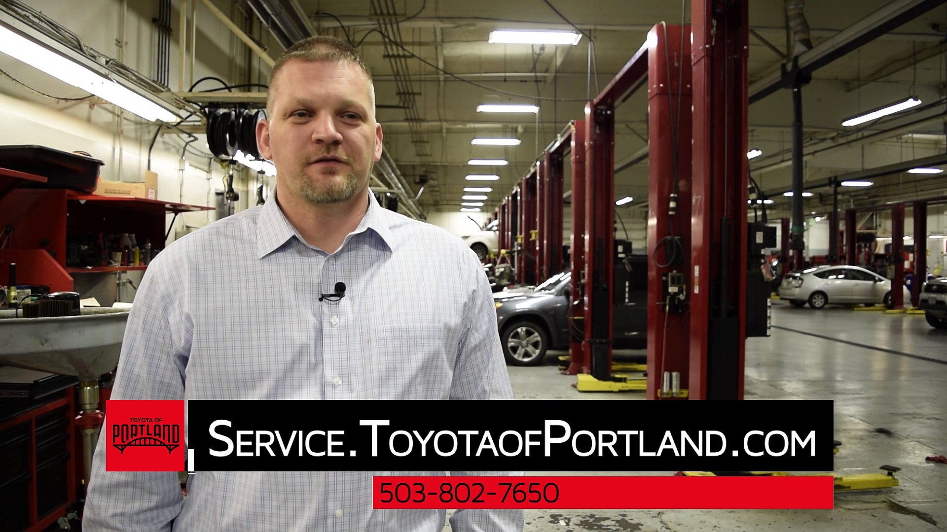 My car battery is dead Portland OR | Cheapest Car Batteries Portland OR