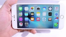 Bioshock Full Download Free iOS IPA Install iPad iPhone - video