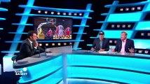 Lundi Basket : Saison 3 - Episode 25