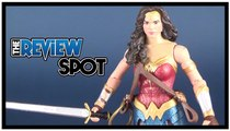 Toy Spot | Mattel DC Multiverse Steppenwolf Wave Justice League Wonder Woman Figure
