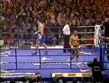 Wladimir Klitschko vs Monte Barrett (15-07-2000) Full Fight