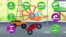 Y usted Mejor coche coches para divertido gracioso juego Niños pareo pintura rompecabezas |