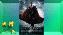 Homme chauve-souris la Marine bande annonce vue superman andres v