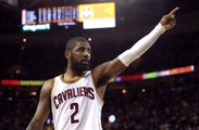 Cavaliers trade Kyrie Irving to Celtics for Isaiah Thomas and more