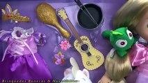 Animadores colección muñeca mi regalo Muñeca pocahontas disney juguetes muñecas