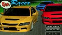 images?q=tbn:ANd9GcQh_l3eQ5xwiPy07kGEXjmjgmBKBRB7H2mRxCGhv1tFWg5c_mWT Awesome Car Games Online Free Games Driving Games Free Play @koolgadgetz.com.info