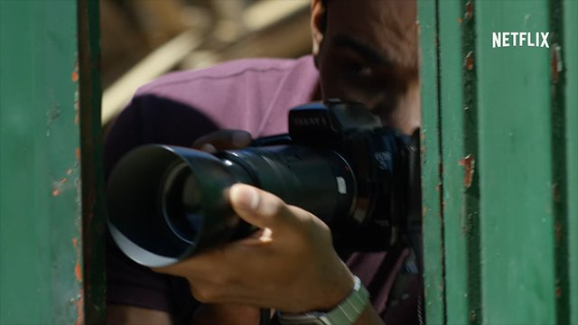 Narcos Season 3 Episode 1 | Premiere - Full Episode