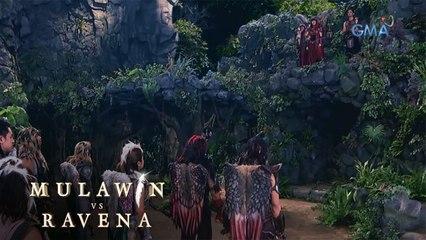 Mulawin VS Ravena Teaser Ep. 67: Maghahari na ba ang kasamaan?