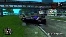 iGame613 plays GTA: Liberty City Stories
