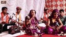 Manju Gurjar Live | Desh Bhakti Song | New Indian Songs | Anita Films | Latest Hindi Patriotic Songs | Full Video Song