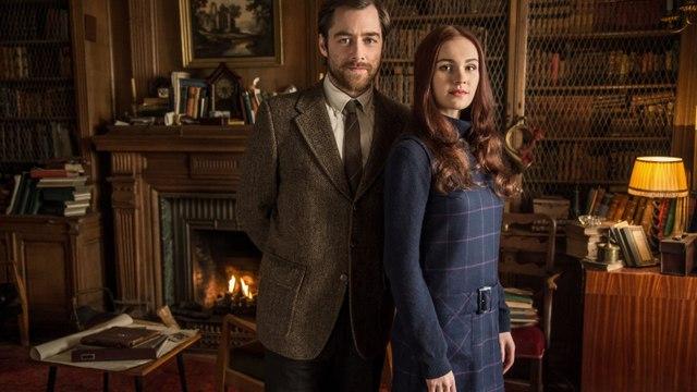 Outlander // Season 3 Episode 1' Full {Eps 1} Watch Episode HD720p ~ (FULL Watch Online)