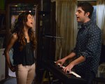 The Fosters Season 5 Episode 19 full The Fosters free online
