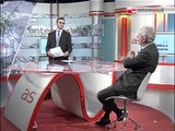 PUNTO.13 TALK - POLITICA & ECONOMIA | Ospite in studio: D'ambrosio Lettieri (Pdl)