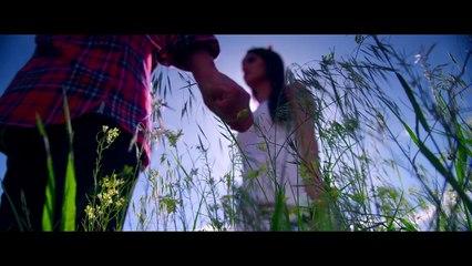 Rukh Official Song _ Akhil _ BOB _ Sukh Sanghera _ Latest Punjabi Song 2017