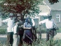 Salas u malom Ritu 1975 2 epizoda