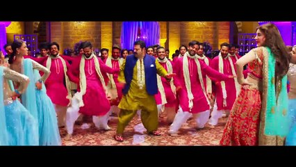 Punjab Nahi Jaungi (Trailer) Mehwish Hayat _ Humayun Saeed _ Urwa Hocane _ Pakistan Movie Trailer 2017
