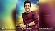 akhil songs in siima awards | Latest Telugu Cinema News | Silver Screen