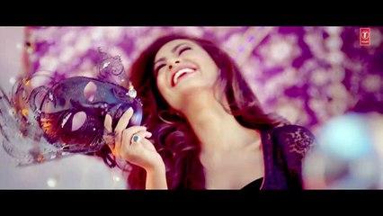 Baadshaho_ Socha Hai Lyrical video song _ Emraan Hashmi, Esha Gupta _Tanishk Bagchi