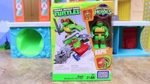 Attaques dinosaure tête Lion métal adolescent tortues avec Mutant ninja caverne-tortue mikey mutati