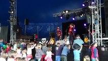 Culture : La 13ème édition du festival Chant Marin de Paimpol