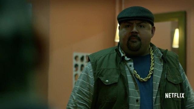 (Watch Online)   Narcos Season 3 Episode 1 {Full Episode} : English Subtitles