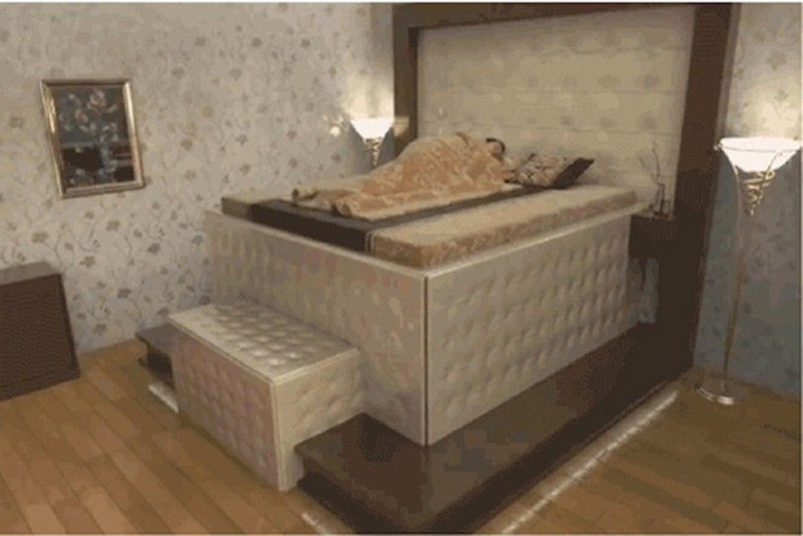 deprem yatağı ile ilgili görsel sonucu