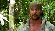 Dual Survival S04E09 End Of The Road