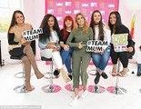Teen Mom UK Season 2, Episode 5 : MTV (UK)