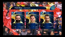 European Rugby Champions Cup 2017 Final - ASM Clermont Auvergne vs Saracens - May 13 , 2017