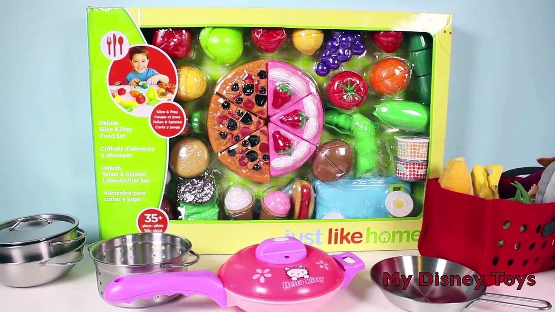 29ba263538 العاب طبخ حقيقية لعبة الميكرويف من اجمل ألعاب أطفال